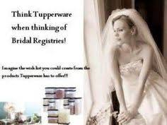 bridal registries i can do your bridal shower baby shower fundraiser everyone