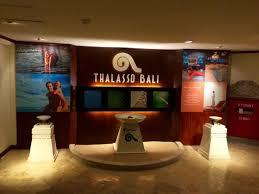 luxury bali beachfront all inclusive resort grand mirage bali perfect for families