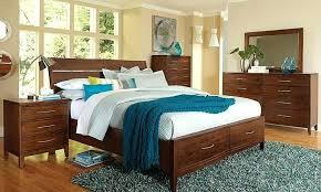 furniture bedroom dressers antique bedroom dresser bedroom of draws bedroom furniture antique