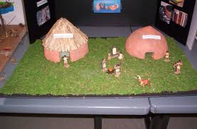 mrs gannon u0027s 5th grade awesome native american projects