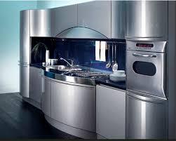 Snaidero Kitchens Design Ideas Snaidero Orange A Kitchen With Clear Ideas Modern Home Decor