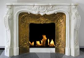 Electric Fireplace White Top 6 White Electric Fireplaces For Wonderful Home Vibes Best
