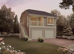garage plans cost to build cost to build a garage apartment home and room design
