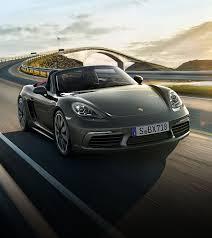 K He Einrichten Ohne Einbauk He Porsche Connect Apps Für Ihren Porsche Porsche Deutschland
