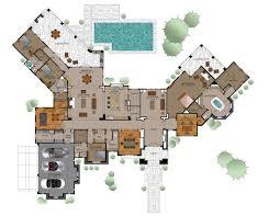 floor plans for home floor plans web gallery custom home floor plans home