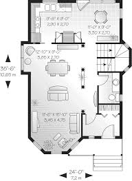 rainham victorian home plan 032d 0021 house plans and more