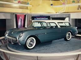 chevy corvette wagon résultats de recherche d images pour ariel nomad 4x4 cars