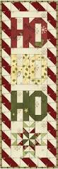 halloween sewing crafts best 20 table runners ideas on pinterest patchwork table runner