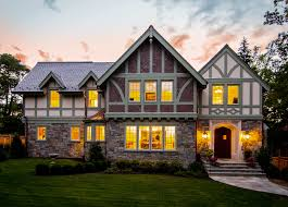 tudor style cottage tudor style home u2013 stonewater architecture interiors