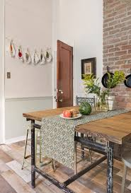 Apartment Dining Room 28 Best Apartment Dining Images On Pinterest Danishes Dining