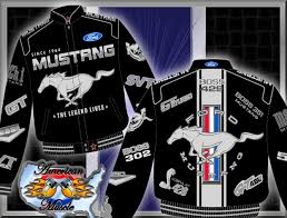 ford mustang jacket size 4x character jh design jackets sort by 4x