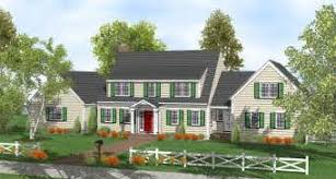 front porch on cape cod style house on dormer cape cod house plans