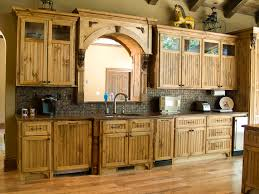 Styles Of Kitchen Cabinet Doors Country Style Kitchen Cabinet Doors Betsy Manning