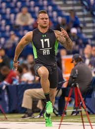 cal rb woodlands product daniel lasco sees draft stock rise