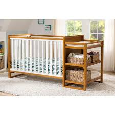 4 In 1 Convertible Crib With Changer 39 Convertible Crib Babies R Us Sorelle Vista Elite 4 In 1
