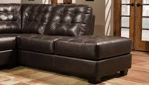 Leather Sectional Sofa Clearance Clearance Leather Sofa Russcarnahan
