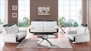 Futuristic Living Room Furniture - Furniture living room toronto