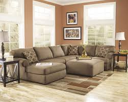 living room corner sectional couch best price leather sectional