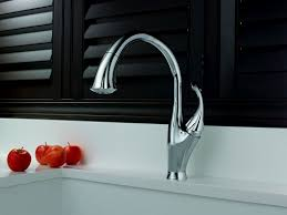 superb lowes kitchen faucet architecture ideas for home decor