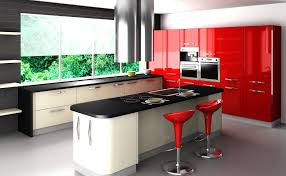 best kitchen ideas 2017 home ideas on kitchen design ideas