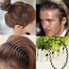 hairband men search on aliexpress by image