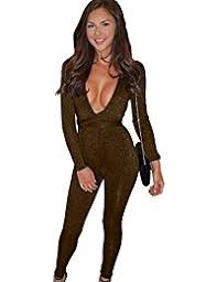 homecoming jumpsuits amazon com golds jumpsuits rompers overalls clothing