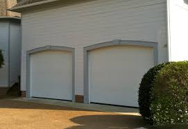 Overhead Door Richmond Indiana Virginia Residential Garage Doors Interior And Exterior Door