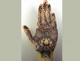 top 16 easy mehndi design to wear on eid indian makeup and