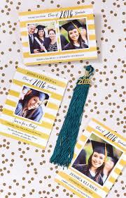Invitation Card For Graduation Day Best 25 Walgreens Graduation Announcements Ideas On Pinterest