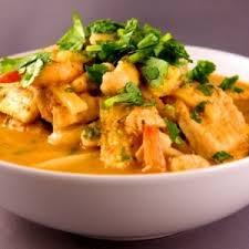cuisine rapide pour le soir ide de repas pour ce soir trendy ide repas soir facile se