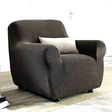 housse extensible pour fauteuil et canapé housse pour fauteuil relax extensible housse fauteuil relaxation