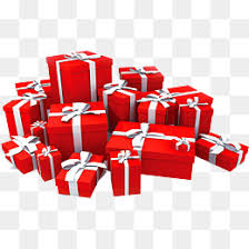 christmas gift bow gift bow png vectors psd and icons for free pngtree