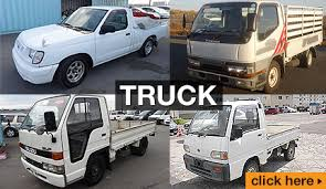 used peugeot car dealers used vehicles from japan japanese used car exporter royal trading