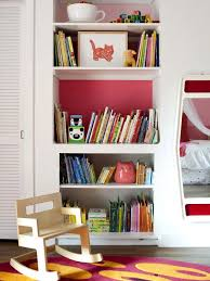 Kids Room Bookcase by 257 Best Organisation Ideas For Kids Images On Pinterest