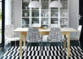 Ikea Dining Rooms Choice Dining Gallery Dining Ikea - Dining room ikea