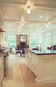 lavish home staging interior decorating by carol dream kitchen ideas