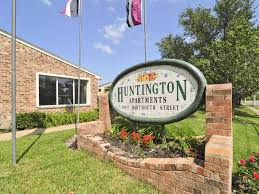College Station Zip Code Map by Huntington Apartments College Station Tx 77840