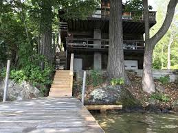 White Oak White Oak Pond New Hampshire Homes U0026 Property Maxfield Real