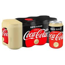 coke zero fan cam coca cola zero sugar vanilla coca cola zero coca cola and cola