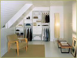 us sunlight solar attic fan home design ideas