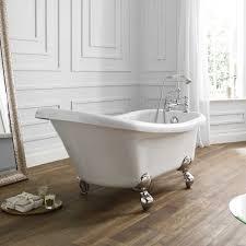 freestanding baths bathroom supastore