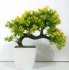 artificial plants buy artificial plants online at low prices in
