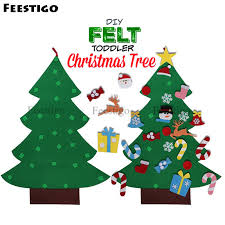 christmas tree prices compare prices on toddler christmas tree online shopping buy low