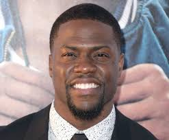 kevin hart kevin hart challenges celebrities to donate to texas the