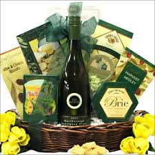 Same Day Gift Basket Delivery Cheese Gift Baskets Uk Toronto Wine Nyc 7553 Interior Decor