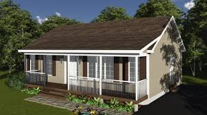 Cottage Floor Plans Ontario Cottage Floor Plans Modular Home Designs Kent Homes