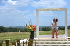 wedding venues in springs tx prospect house hill country wedding venue