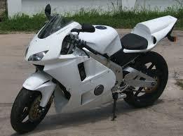 nc23 cbr400rr bodywork tyga performance