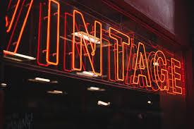 designer second shops 11 geniale vintage hotspots in europa die kennen sollte