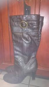 womens boots geelong womens boots s shoes gumtree australia geelong city